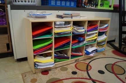 4th-grade-literacy-classroom-photos-for-opesf-13