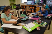 4th-grade-literacy-classroom-photos-for-opesf-3