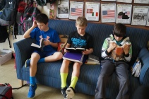 4th-grade-literacy-classroom-photos-for-opesf-8