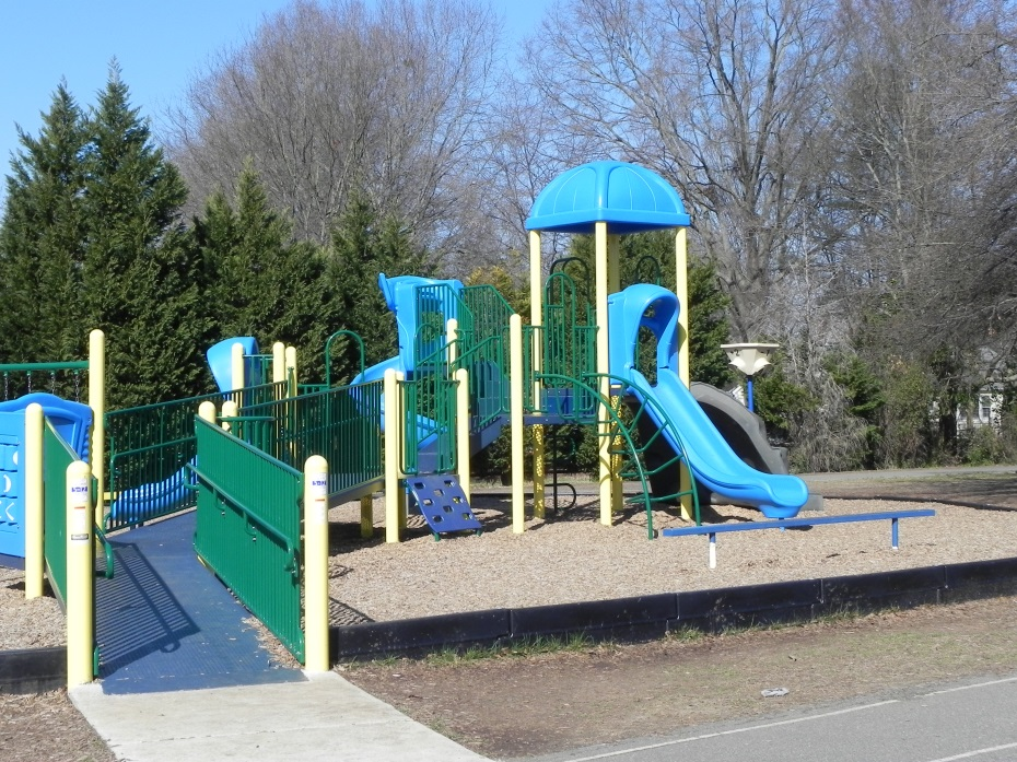 playground-from-neighborhood-flyer